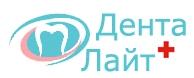 Лого Дента Лайт