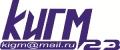 Лого КИГМ23
