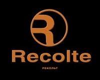Лого Recolte