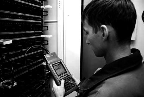 рд 009 03 96 техническое обслуживание пожарной сигнализации