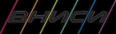 Лого ВНИСИ