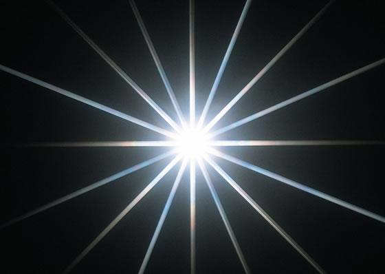 лучи кристала чинтамани