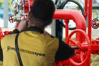 Ремонт противопожарного водопровода устранение несправности
